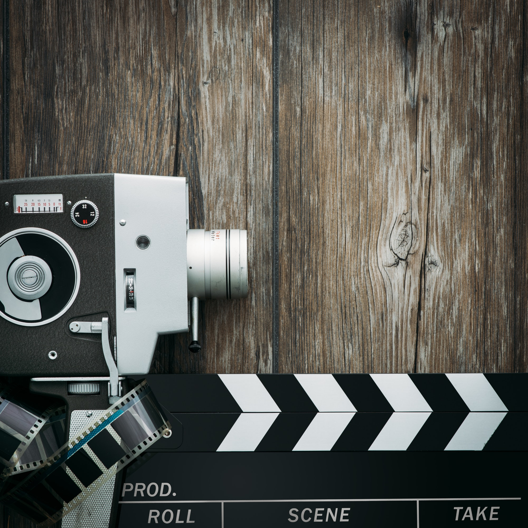 Cinema and videomaking, atlanta video production company, production company in atlanta