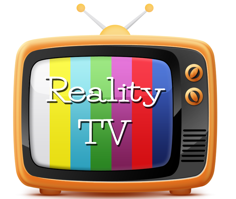 reality television production companies, atlanta video production company