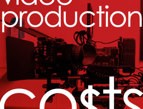 Video Production Price Packages | 2020