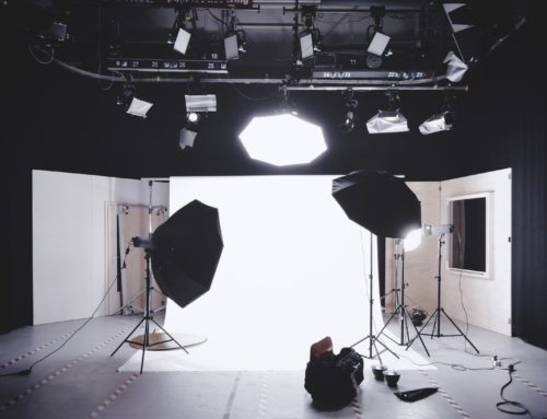 Atlanta Film & Video Production Company – The best one to consider for your project